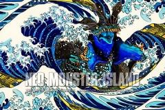 Sea_Monsters6