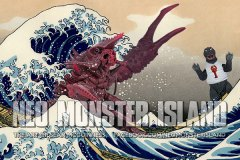 Sea_Monsters
